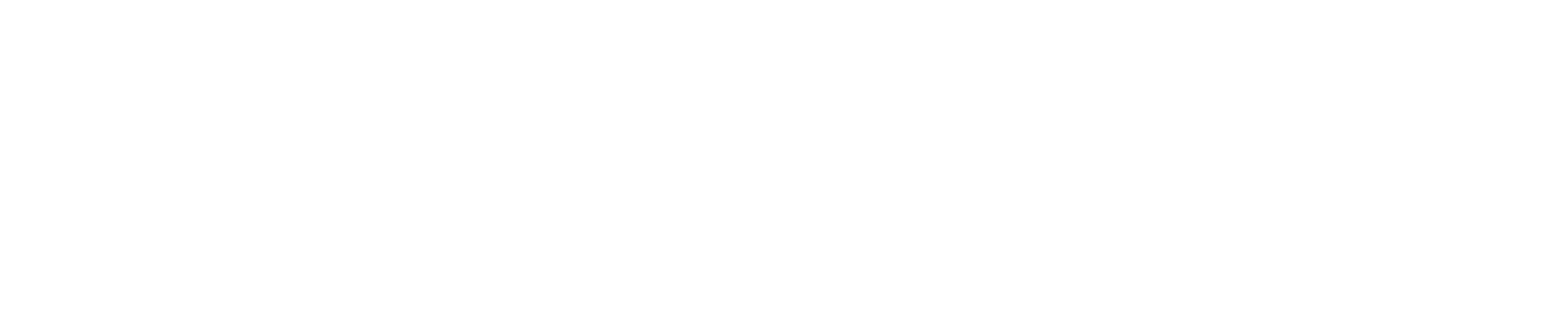 AWM Logo Horzonal With Tagline White