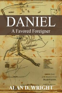 danield book